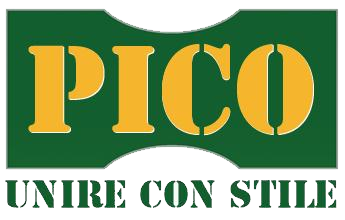 System Pico